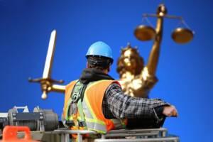 pracownik prawo pracy Gdynia